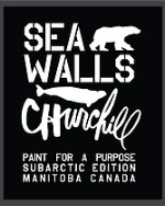 SeaWalls Churchill